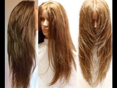 Hd Wallpapers Haircuts Long Hair No Layers 3ddbdesignb Cf