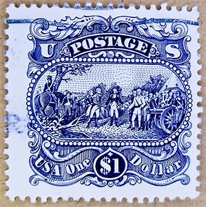 stamps snail mail postage on pinterest postage stamps With us letter stamp