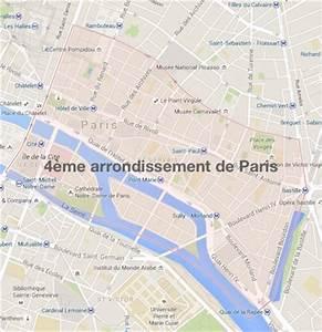 serrurier paris 4eme arrondissement 01 42 09 32 96 With serrurier paris 4eme