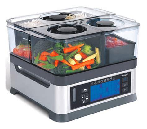 gadgets cuisine 34 gadgets absurdes vous avez pourtant absolument