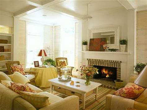 cottage livingroom cottage living room ideas dgmagnets com