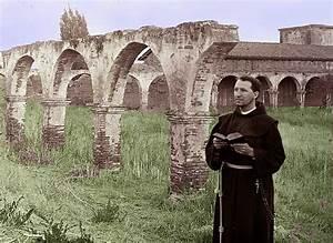 Memorial of St. John Capistrano | The Catholic Catalogue