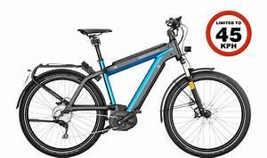 E Bike Pedelec S : news ~ Jslefanu.com Haus und Dekorationen