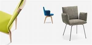 Designer Stühle Esszimmer : esszimmer st hle sessel venjakob m bel vorsprung durch design und qualit t ~ Whattoseeinmadrid.com Haus und Dekorationen