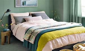 Small, Bedroom, Ideas, U2013, Small, Bedroom, Design, Ideas, U2013, Small, Bedrooms