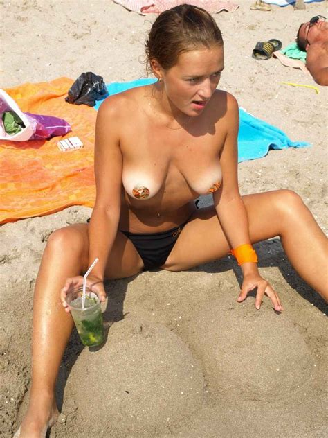 Public Spy Beach Voyeur Nipples Topless Teen Enf Caught Voyeur Spy Public Nudity