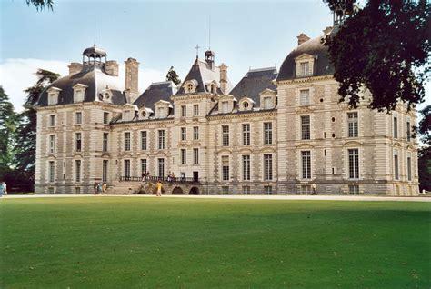chambre d hote cheverny châteaux de la loire chambres d 39 hôtes loir et cher