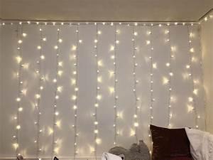 The, Classic, Dorm, Room, Staple, Fairy, Lights
