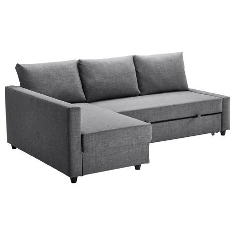 überwurf Sofa Ikea by Sofa High Quality Sleeper Loveseat Ikea Aasp Us Org