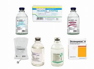 Лекарства от желчного пузыря и печени