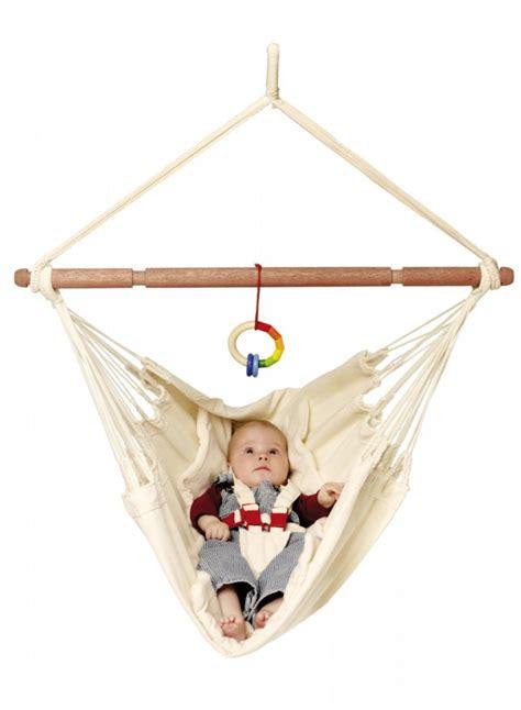 amaca per neonati amaca in cotone bio per neonati