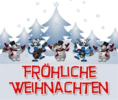 whatsapp bilder zu weihnachten
