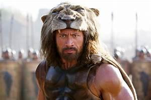 Hercules (2014) - simonprior.com