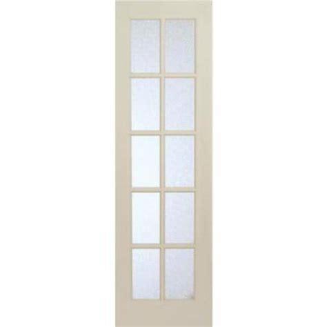 24 inch exterior door 24 inch exterior doors marceladick