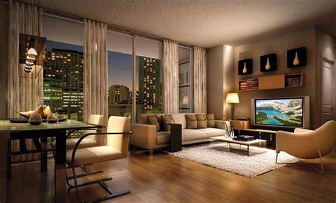 cozy home interiors cozy modern house interior house awesome interior modern