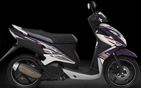 Liat Warna Mtor My by Godeks Family Impian Kami Yamaha New Xeon Rc Dong