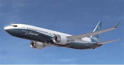 737 Boeing Max Fix Software Done Planes