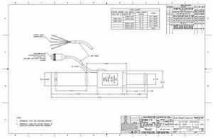 Avery Weigh Tronix Wiring Diagram
