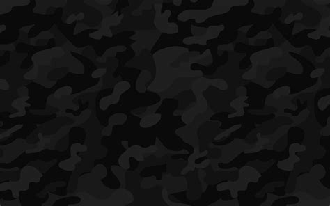 Digital White Camo Wallpaper by Black And White Camo Wallpaper Wallpapersafari