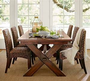 Toscana, Extending, Dining, Table