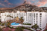 President Hotel, Cape Town, South Africa - Booking.com