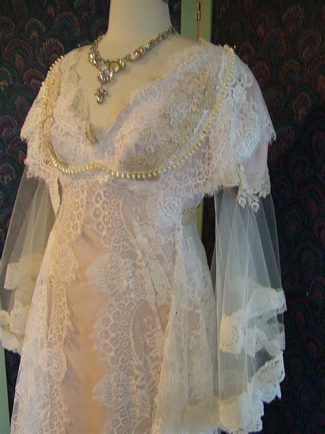 cinderella   breathe gownwedding dress