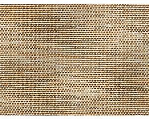 Teppichboden Meterware Günstig Online Kaufen : teppichboden flachgewebe outsider karamell natur 400 cm breit meterware bei hornbach kaufen ~ A.2002-acura-tl-radio.info Haus und Dekorationen