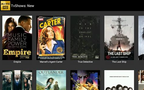 showbox apk for iphone hd app for ios android hd apk