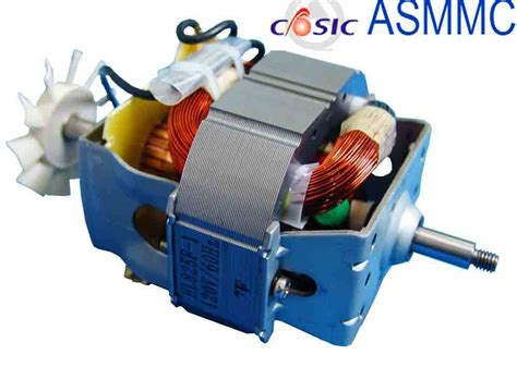 Universal Ac Motor by Ac Motor Shenzhen Tiger Motion Technology Co