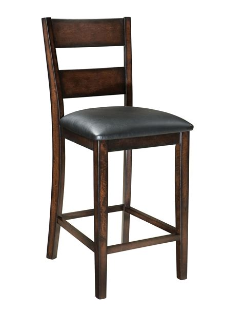 counter height kitchen bar stools with backs