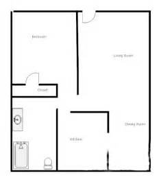 1 Bedroom House Floor Plans 1 Bedroom House Plans 1 Bedroom House Plans House Plan 5062 Beachcoastal 1 Bedroom 1 12 Bath 723