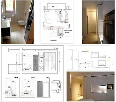 Progettazione D Interni by Progettazione D Interni Architetto