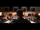 Notorious (The movie) - Sky's the Limit - YouTube