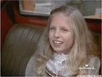 Allison Balson Child Actress Images/Photos/Pictures/Videos ...