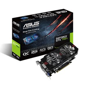 Maybe you would like to learn more about one of these? Asus Graphics Card Driver For Windows 7 32 Bit - FerisGraphics