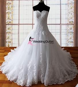 Designer Wedding Dresses Outlet Online