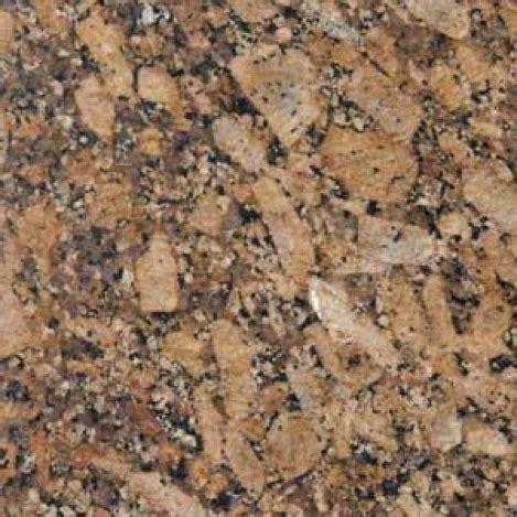 granite colors   match  oak cabinets perfectly
