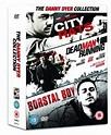 Download Borstal Boy movie for iPod/iPhone/iPad in hd ...