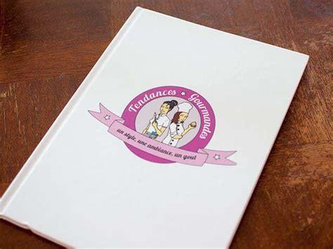 livre photo cuisine recettes de une tortue dans la cuisine