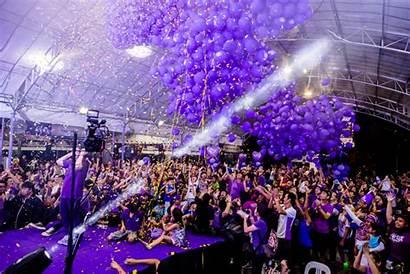 Purple Parade Autism Singapore Sg Resource Centre