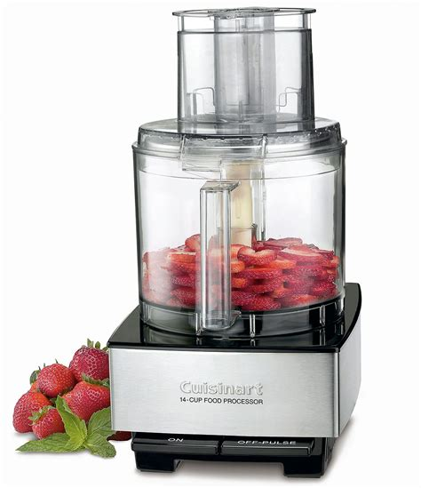 cuisinart home cuisine cuisinart pro custom 11 food processor home bathroom
