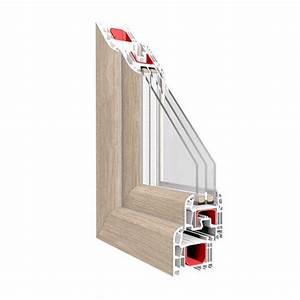 Drutex Fenster Kaufen : iglo light fenster drutex online kaufen ~ Sanjose-hotels-ca.com Haus und Dekorationen