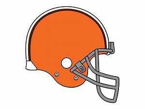 Cleveland Browns Logo Png | www.imgkid.com - The Image Kid ...