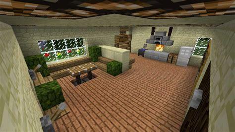 Minecraft Kuche Bauen by Kuche Bauen Minecraft Appetitlich Foto F 252 R Sie