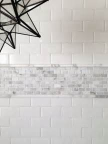 bathroom tiles designs ideas best 25 white subway tile bathroom ideas on white subway tile shower subway tile