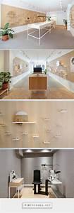 Design Shop 23 : les 25 meilleures id es de la cat gorie opticien sur pinterest l opticien magasin lunette et ~ Orissabook.com Haus und Dekorationen