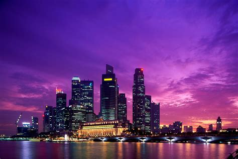 city night sky wallpaper gallery