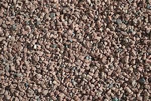 Combien Coute Un M3 De Gravier : prix beton desactive au m3 le b ton bas carbone b2c de ~ Dailycaller-alerts.com Idées de Décoration