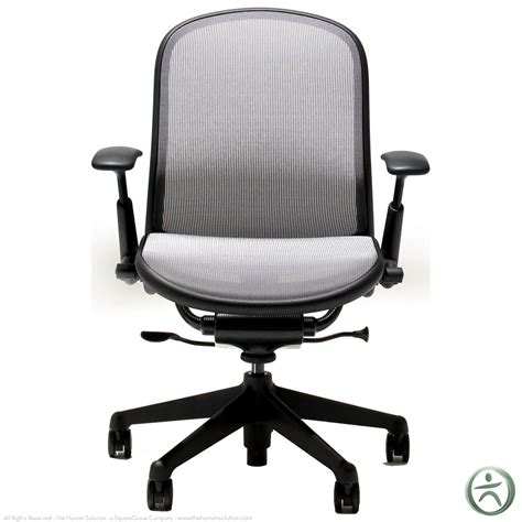 knoll chadwick mesh desk chair knoll office chairs used knoll black mesh fabric