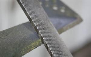 Rasenmähermesser Schärfen Winkel : wie sch rft man ein rasenm hermesser richtig ~ Watch28wear.com Haus und Dekorationen